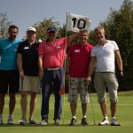 2 eureos Golf Cup meets CWE 2018_11