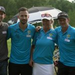 2 eureos Golf Cup meets CWE 2018_15