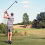 2 eureos Golf Cup meets CWE 2018_16