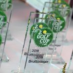 2 eureos Golf Cup meets CWE 2018_17