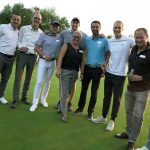 2 eureos Golf Cup meets CWE 2018_18