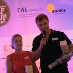 2 eureos Golf Cup meets CWE 2018_27