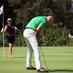 2 eureos Golf Cup meets CWE 2018_4