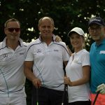 2 eureos Golf Cup meets CWE 2018_6