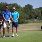 2 eureos Golf Cup meets CWE 2018_7