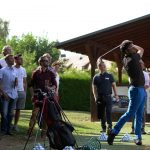2 eureos Golf Cup meets CWE_25