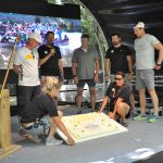 5. eureos OPEN WATER CUP-0014