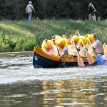 5. eureos OPEN WATER CUP-0080