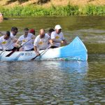 5. eureos OPEN WATER CUP-0161