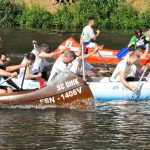 5. eureos OPEN WATER CUP-0171