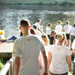5. eureos OPEN WATER CUP-3847