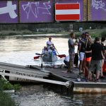 foto-2-eureos-open-water-cup-2016