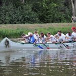 foto-7-eureos-open-water-cup-2016